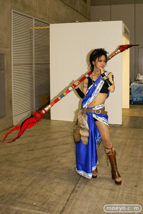 Les plus beaux cosplay (tout thème) 37645%20-%20Final_Fantasy%20Final_Fantasy_XIII%20Oerba_Yun_Fang