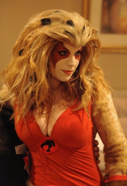 Les plus beaux cosplay (tout thème) 43279%20-%20Cheetara%20Thundercats