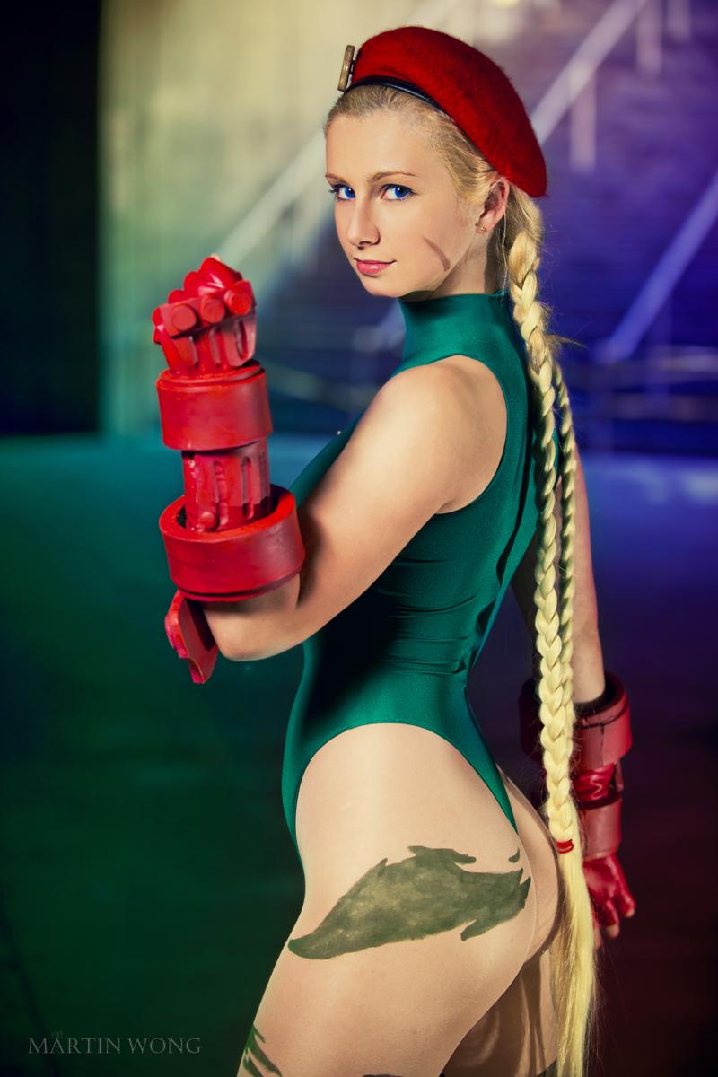 Les plus beaux cosplay (tout thème) 57872%20-%20Cammy_White%20mewtwo2222%20Street_Fighter