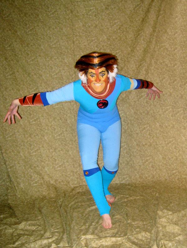 Les plus beaux cosplay (tout thème) 45511%20-%20Thundercats%20Tygra