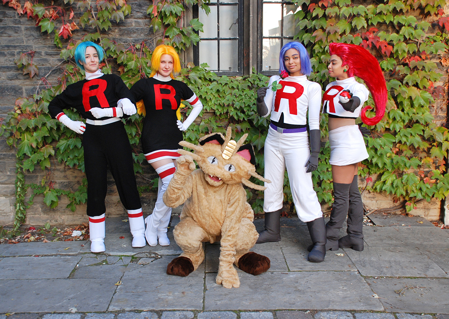 fail cosplay  9558%2520-%2520Butch%2520Cassidy%2520James%2520Jessie%2520Meowth%2520Nintendo%2520Pokemon%2520Team_Rocket