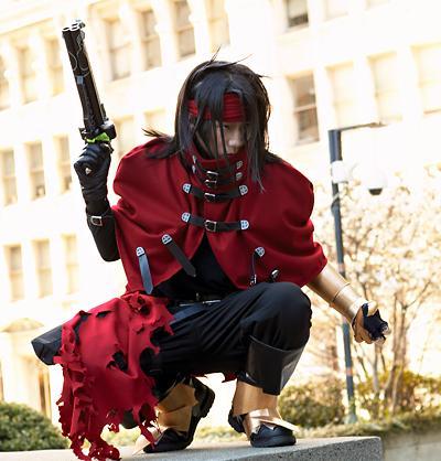 Les plus beaux cosplay (tout thème) 14977%20-%20Final_Fantasy%20Final_Fantasy_VII%20Vincent_Valentine
