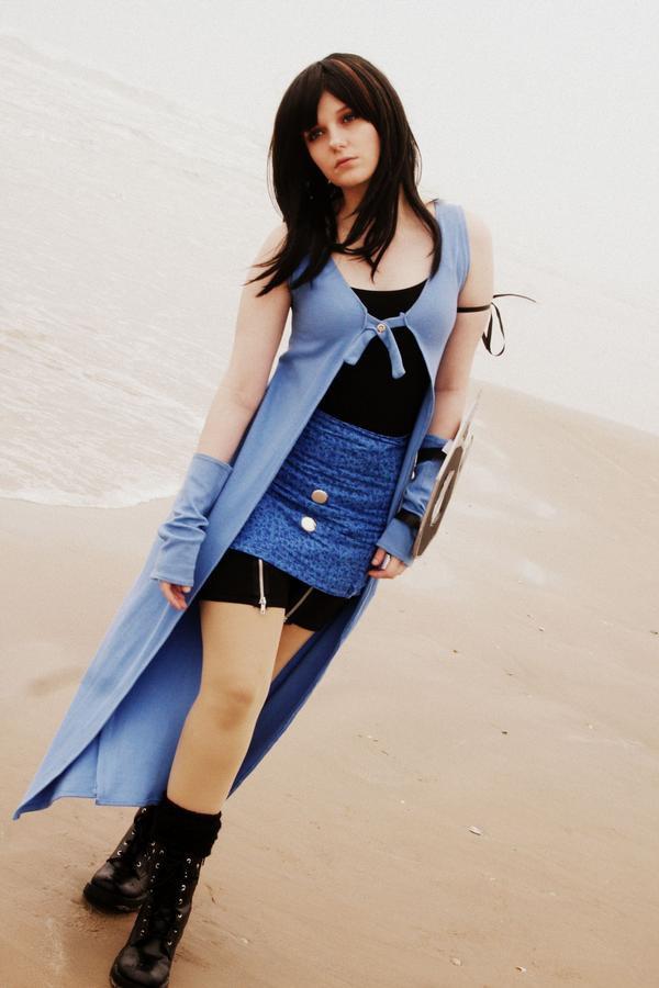Les plus beaux cosplay (tout thème) 37700%20-%20Final_Fantasy%20Final_Fantasy_VIII%20Rinoa_Heartilly