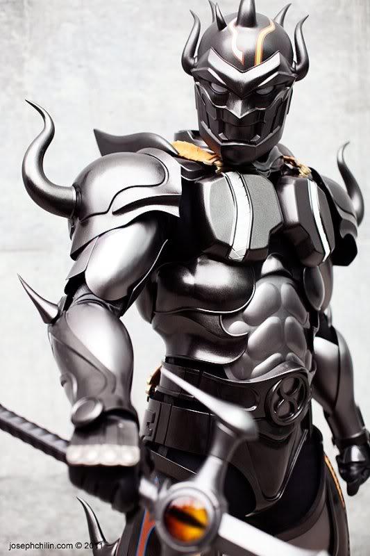 Les plus beaux cosplay (tout thème) 50794%20-%20Cecil_Harvey%20Final_Fantasy%20Final_Fantasy_IV