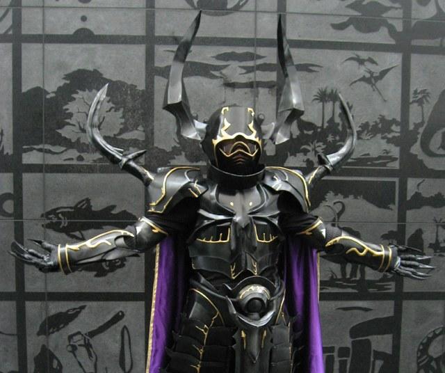 Les plus beaux cosplay (tout thème) 50799%20-%20Final_Fantasy%20Final_Fantasy_IV%20Golbez