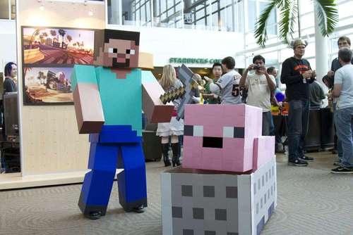 27755%252520-%252520Minecraft%252520Mr_Minecraft%252520Pig.jpg