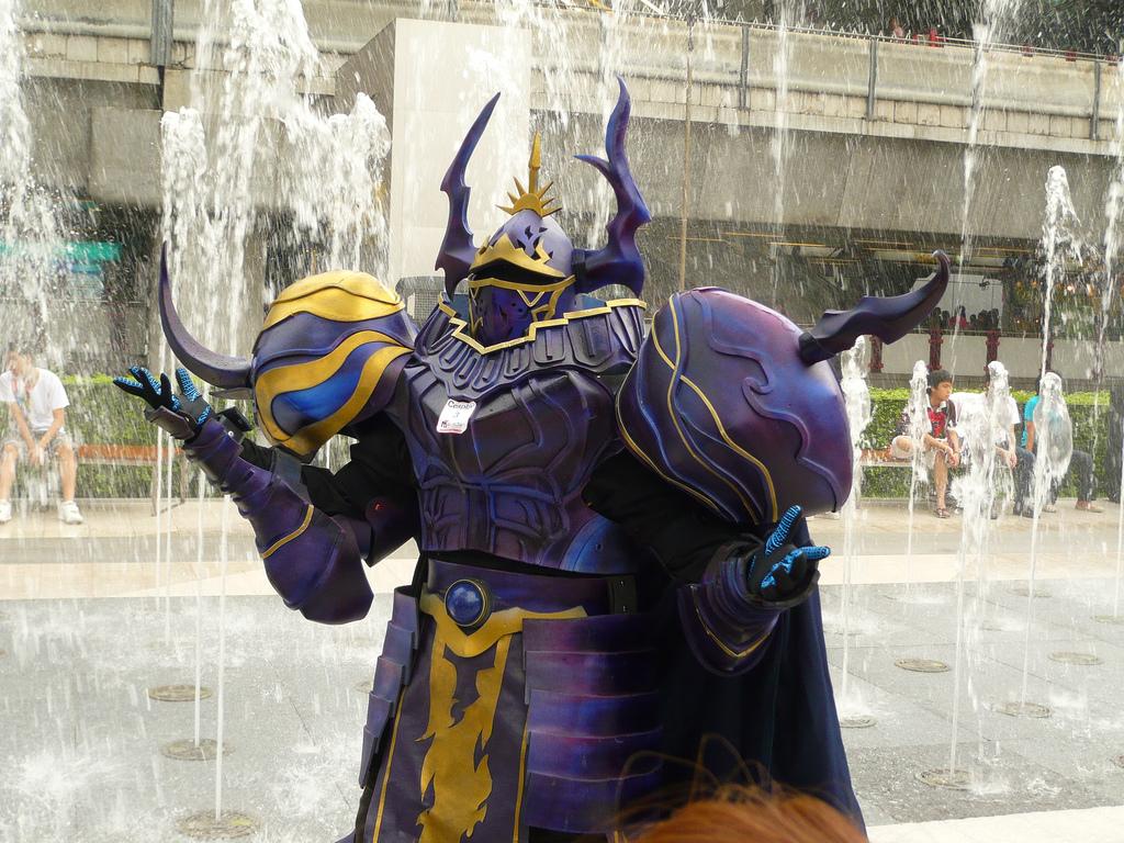 Les plus beaux cosplay (tout thème) 50793%20-%20Final_Fantasy%20Final_Fantasy_IV%20Golbez