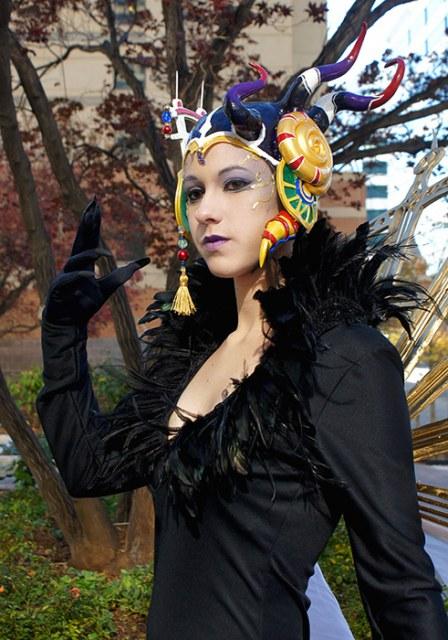 Les plus beaux cosplay (tout thème) 52467%20-%20Bur_Loire%20Edea_Kramer%20Final_Fantasy%20Final_Fantasy_VIII